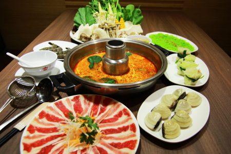 cach nau lau tom yum thai lan 1